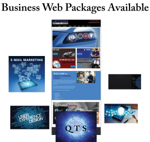 quasar-tech-solutions-web-packages
